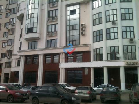 Офисное помещение 471 м2 на ул. Свердлова 69 - Фото 1