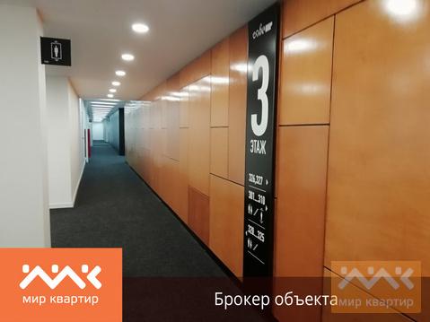 Дизайн-Офисы - Фото 1