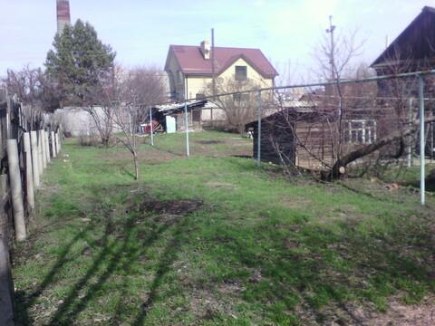 Продажа участка, Волгоград, Моздокский пер. - Фото 1