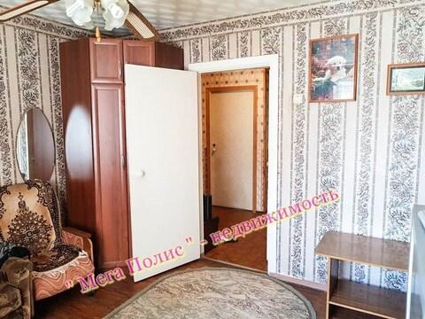 Сдается 1-комнатная квартира 32 кв.м. ул. Энгельса 11 на 1 этаже. - Фото 5