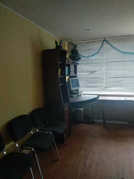 Продается Офис. , Калуга город, улица Маршала Жукова 14 - Фото 4