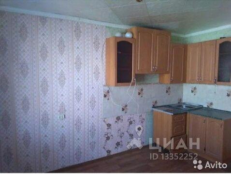 Аренда комнаты, Курган, Ул. Бажова - Фото 1