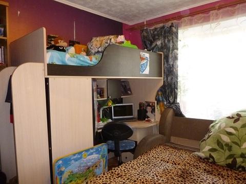 Комната на Телеграфной 13 - Фото 4