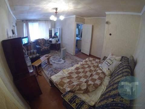Сдается 2-к квартира на Ленина - Фото 2