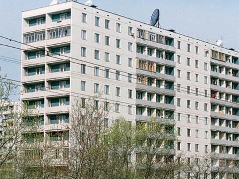 Сдам комнату на Ленинского Комсомола