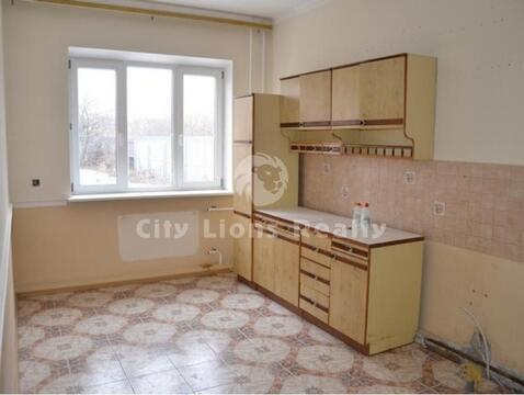 Продажа дома, лмс, Вороновское с. п, Центральный мкр - Фото 3