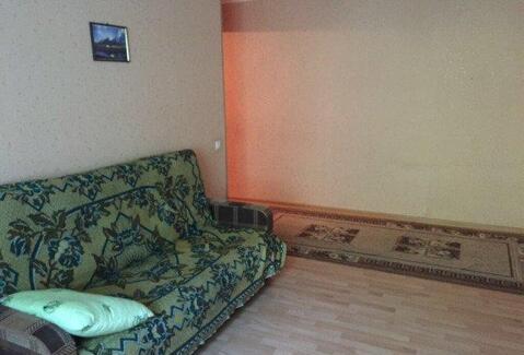Продам 2-к квартиру, Голицыно Город, проспект Керамиков 86 - Фото 3