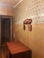 Аренда 2 к кв в Солнечногорске, Тимоново 15 000р. - Фото 3