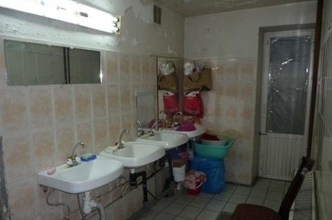 Сдается комната Курчатова 35 - Фото 3