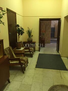 Продажа квартиры, Улица Большие Каменщики - Фото 5