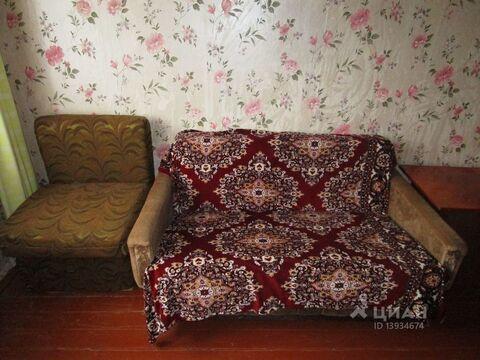 Продажа квартиры, Лосня, Починковский район, 18 - Фото 2