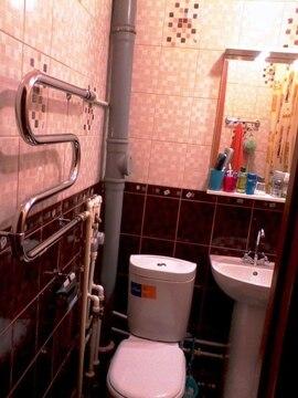 Сдаю квартиру в Солнечном - Фото 3