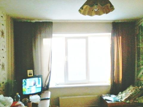 Сдам кгт 18м, Ленинский р-н, Медакадемия, кемтипп. - Фото 1