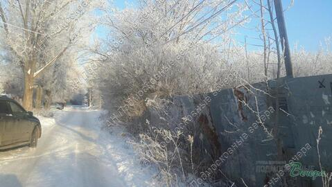 Киевское ш. 28 км от МКАД, Апрелевка, Участок 12 сот. - Фото 2