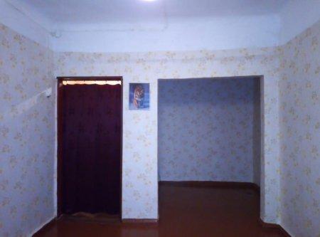 Аренда квартиры, Уфа, Ул. Черниковская - Фото 1