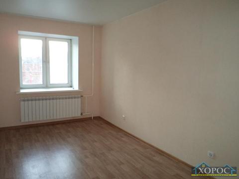 Продажа квартиры, Благовещенск, Ул. Свободная - Фото 5