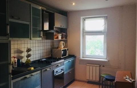 3 комнатная квартира по адресу г. Казань, ул. Четаева, д.35 - Фото 4