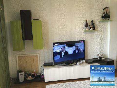 3 комнатная квартира, Рабочая, 143 - Фото 4