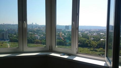 Нижний Новгород, Нижний Новгород, Украинская ул, д.48, 1-комнатная . - Фото 4
