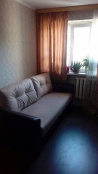 Продажа квартиры, Сочи, Ул. Шоссейная - Фото 1