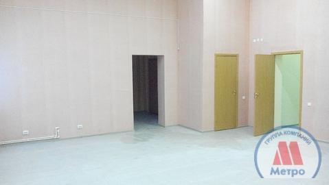 Коммерческая недвижимость, ул. 2-я Мельничная, д.36 - Фото 2