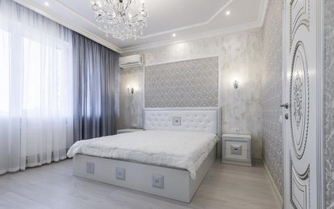 4 комнатная квартира на Кубанской набережной - Фото 5