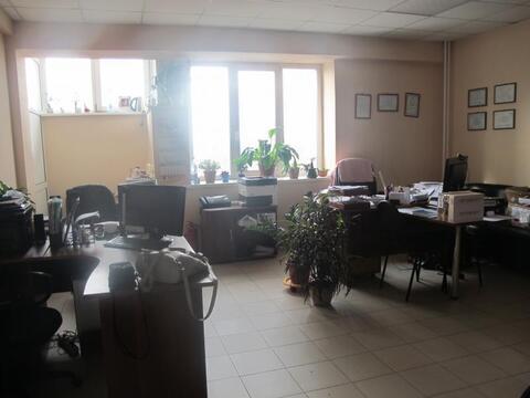 Продажа офиса, Иркутск, Ул. Пискунова - Фото 4