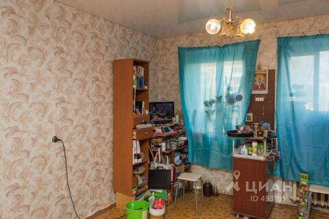 Продажа комнаты, Владимир, Ул. Каманина - Фото 2