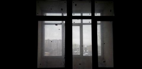 Продам 3-к квартиру, Раменское Город, Северное шоссе 14 - Фото 4