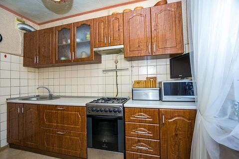 Продается квартира г Краснодар, ул Промышленная, д 12 - Фото 1