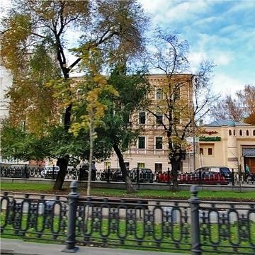 Продажа квартиры, м. Пушкинская, Ул. Неглинная