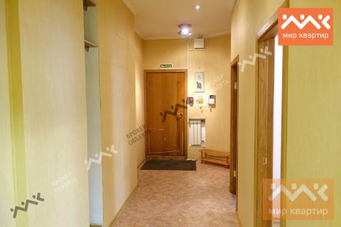 Продается коммерческое помещение, Ленина - Фото 4