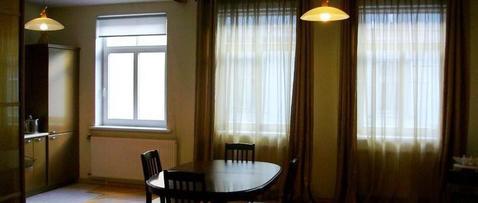 280 000 €, Продажа квартиры, Avotu iela, Купить квартиру Рига, Латвия по недорогой цене, ID объекта - 311840001 - Фото 1