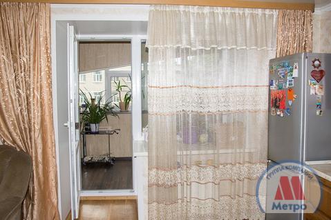 Квартиры, ул. Нагорная, д.5 - Фото 3