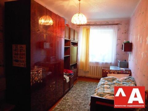 Продажа дома 129 кв.м. на участке 13 соток в д.Судаково - Фото 5