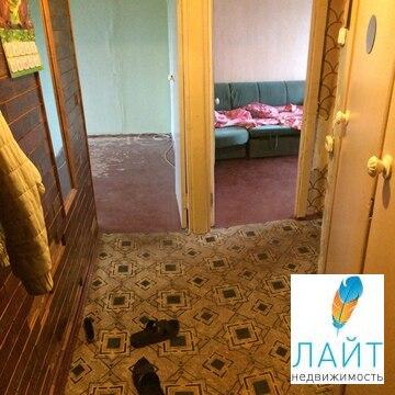 Продам 2х-комнатную квартиру Крылова 11 - Фото 3