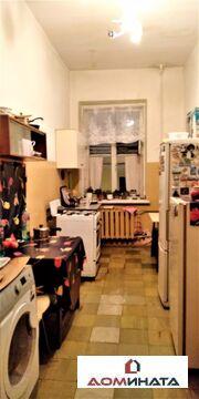 Продажа комнаты, м. Адмиралтейская, Ул. Гороховая - Фото 5