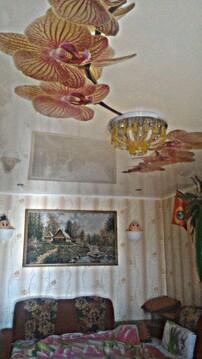 Продажа квартиры, Комсомольск-на-Амуре, Ул. Водонасосная - Фото 5