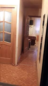 1 комнатная квартира Лыткарино - Фото 3