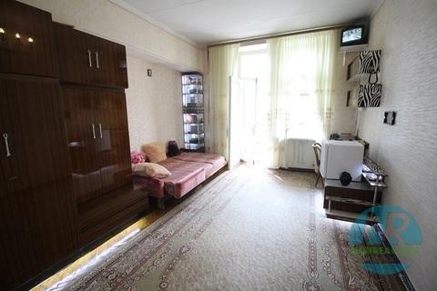 Продается 3 комнатная квартира на проспекте Мира - Фото 5