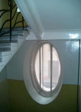 Продаю 5-ти комнатную квартиру на Остоженке - Фото 2
