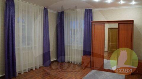 Продажа дома, Патрушева, Тюменский район - Фото 5