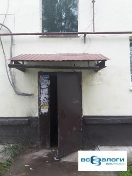 Продажа квартиры, Катунино, Приморский район, Ул. Советская - Фото 2