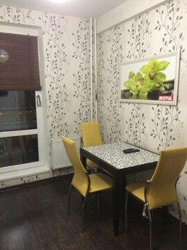 Продажа 2-комнатной квартиры, 56.2 м2, Ленина, д. 198к3, к. корпус 3 - Фото 1