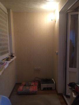 Продается 2-комнатная квартира г. Жуковский, ул. Грищенко, д.6 - Фото 2