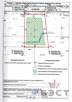 Объявление №64349988: Продажа участка. Сарапулка