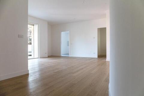 Продается квартира в новостройке в Риме - Фото 5