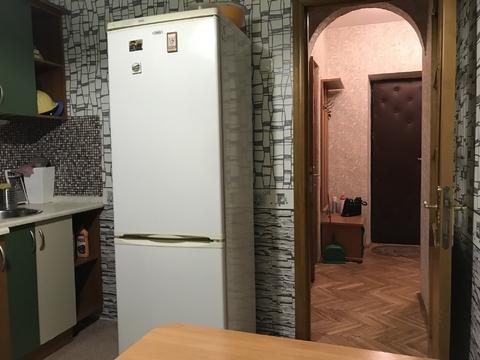 Двухкомнатная квартира в ЦАО - Фото 3