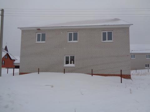 Продаю дом по ул.Измайловская - Фото 2
