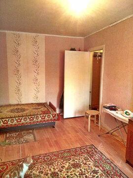 1-комнатная квартира, ул. Советская, д. 10 - Фото 5